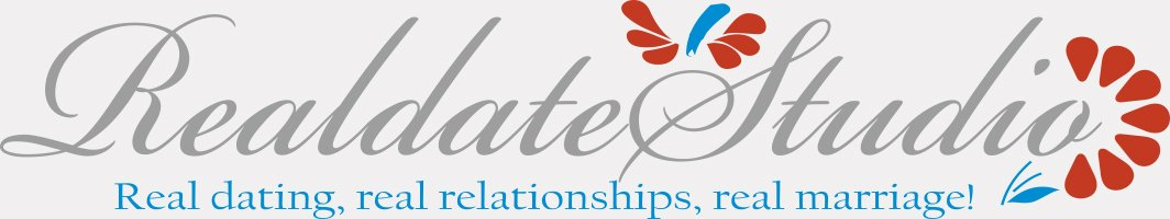 © 2014 RealDateStudio – dating site, marriage agency. All rights reserved. Using of materials from site is possible only with written permission from the site administration.